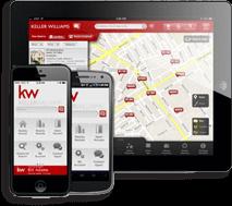 KW App