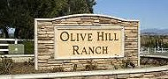 190olivehillranch