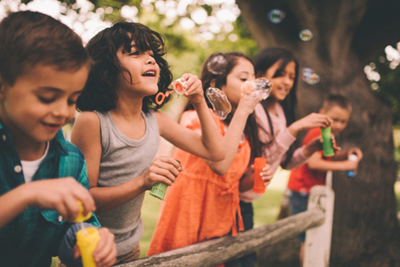 Kid-friendly activities in Murrieta, CA
